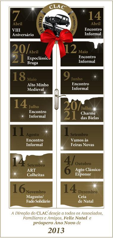 PostaBoasFestas2012