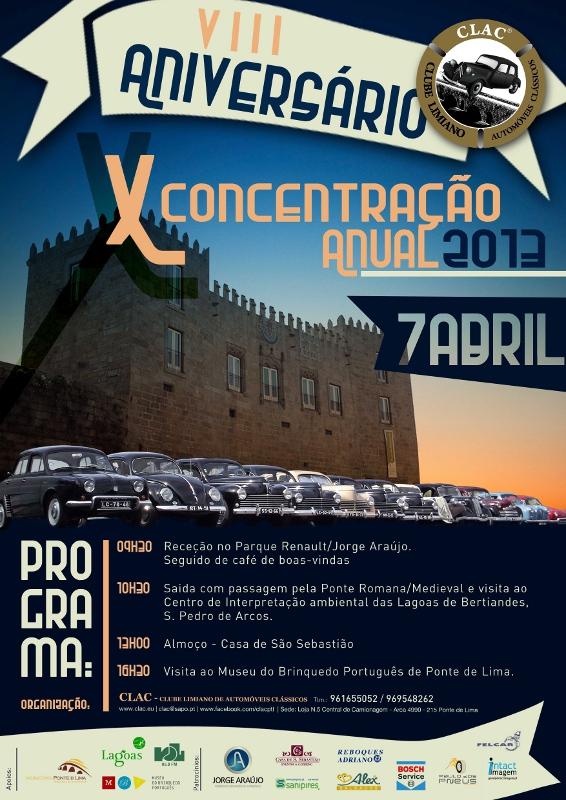 IX_Aniversario_CLAC