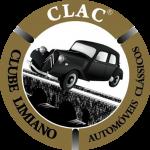 CLAC – Clube Limiano de Automóveis Clássicos
