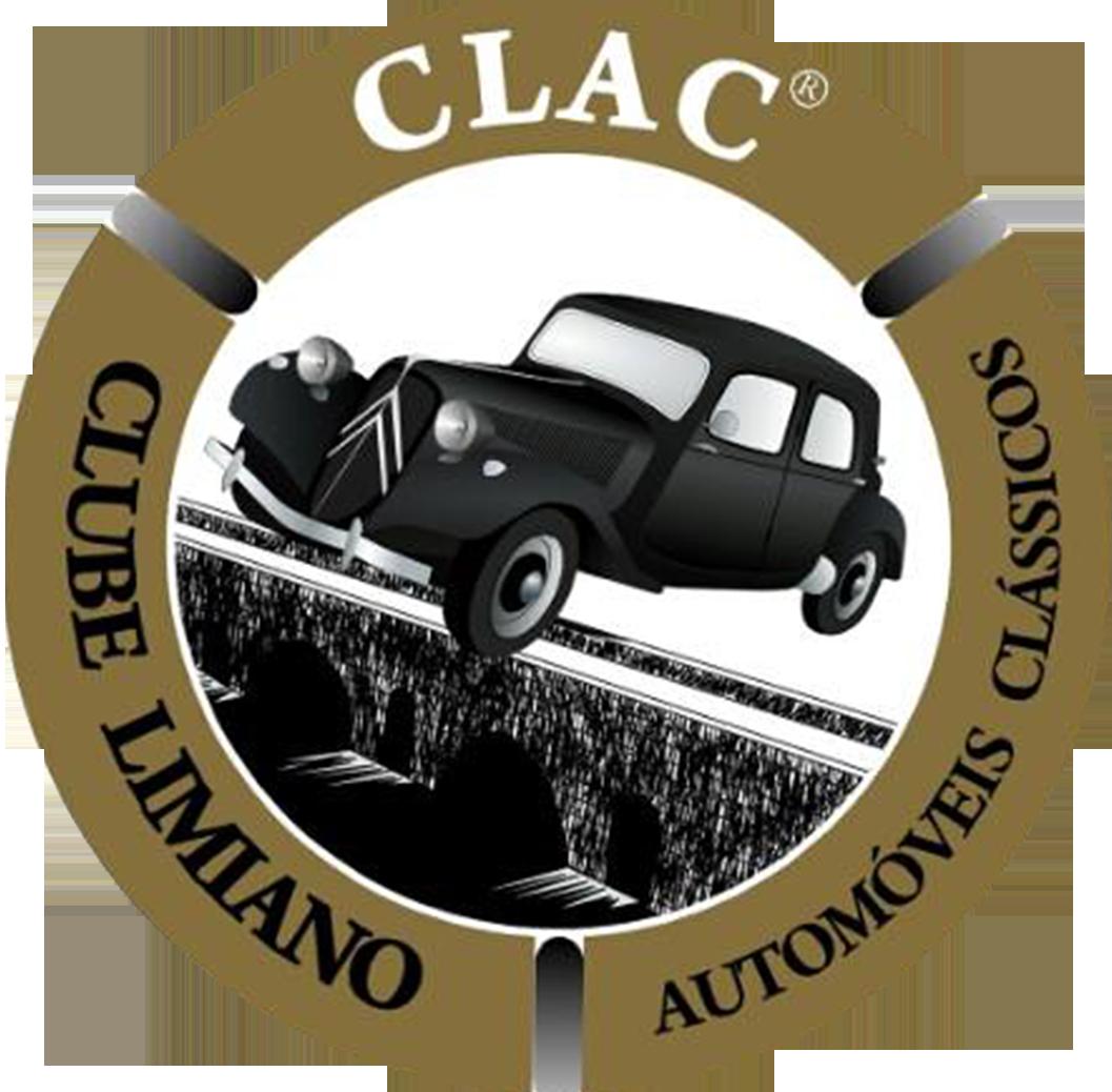 CLAC - Clube Limiano de Automóveis Clássicos